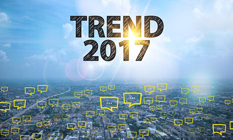outsourcing trends 2017