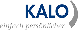Softarex ist Kalo Partner