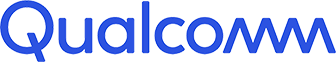Softarex ist Qualcomm Partner